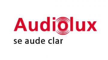 audiolux